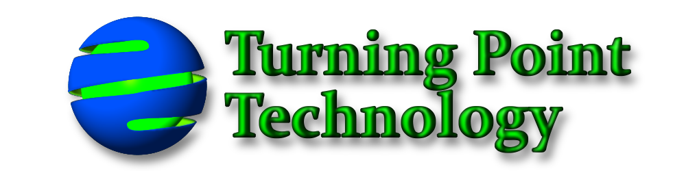 Turning Point Technology, Inc.